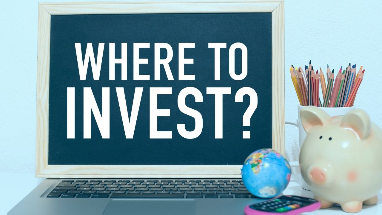 beginners hire investment manager